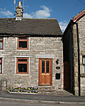 Avonlea Holiday  Cottage,  four star  holiday cottage accommodation at Monyash near Bakewell in the heart of the Derbyshire Peak District - Self Catering Holiday Accommodation - Holiday Cottage  Accommodation in the Derbyshire Peak District