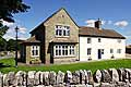 photo of Barms Farm Guest House Bed and Breakfast Accommodation at Buxton in Derbyshire and the Peak District