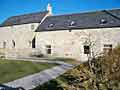 photo Brosterfield Farm Holiday Cottages at Foolow   in the Derbyshire Peak District  - Derbyshire and Peak District Cottage Accommodation - Self catering accommodation
