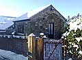 photo Craigmore Holiday Cottage Accommodation at Hayfield in the Derbyshire Peak District  - Derbyshire and Peak District Cottage Accommodation - Self catering accommodation