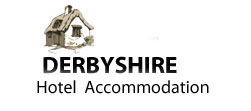 Hotels in  in Derbyshire and the Peak District