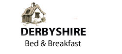 Bed and Breakfast ( B&B ) Guest House Accommodation at Hathersage in  Derbyshire and the Peak District