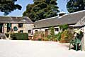 photo of Self catering accommodation at Bolehill Farm near bakewell - Derbyshire Peak District Accommodation