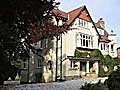 photo of Grendon Guest House Bed and Breakfast Accommodation at Buxton in Derbyshire and the Peak District