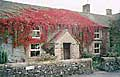 photo Hartington Holiday  Cottage at Hartington in the Derbyshire Peak District  - Derbyshire and Peak District Cottage Accommodation