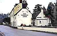 Okeover arms