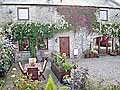 photo merman barn B&B Guest House Accommodation near Bakewell in  the Derbyshire Peak District