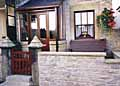 photo Palamara holiday cottage at Tideswell in the  Derbyshire Peak District  - Derbyshire and Peak District Cottage Accommodation - Self catering accommodation