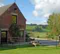 Parwich Lees Holiday Cottages  at  Alsop-en-le-Dale near Ashbourne in the Derbyshire Peak District - Holiday Cottage  Accommodation in the Derbyshire Peak District - Luxury Self Catering Holiday Accommodation near Ashbourne in Derbyshire  - Pet friendly Self Catering  Accommodation
