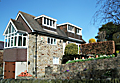 Rockfield House B&B Guest House accommodation