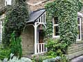 photo of Southmead Guest House Bed and Breakfast Accommodation at Buxton in Derbyshire and the Peak District