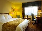 Hotel accommodation in derbyshire 2016 - Hotels in derbyshire with swimming pool ...