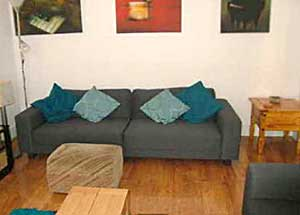 Victoria Lodge - Large Self Catering Holiday Accommodation in Buxton Derbyshire - Derbyshire and Peak District Accommodation
