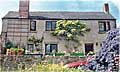 photo of Wild Cherry Bed Breakfast Guest House Accommodation Wirksworth - Derbyshire and Peak District Accommodation