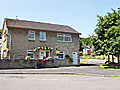 photo b&b holiday guesthouse accommodation at Wyedale House  Bakewell - Derbyshire Peak District Accommodation